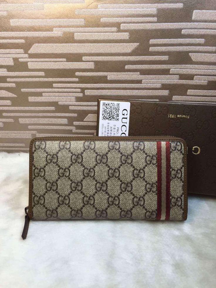 gucci Wallet, ID : 46132(FORSALE:a@yybags.com), gucci luxury bags, gucci ostrich handbags, gucci hobo handbags, cucci store, gucci book bags for boys, gucci shop handbags, site gucci officiel, guccie store, gucci online shopping malaysia, gucci women\'s leather handbags, gucci on sale bags, gucci wallet with zipper, gucci i gucci #gucciWallet #gucci #gucci #glasgow