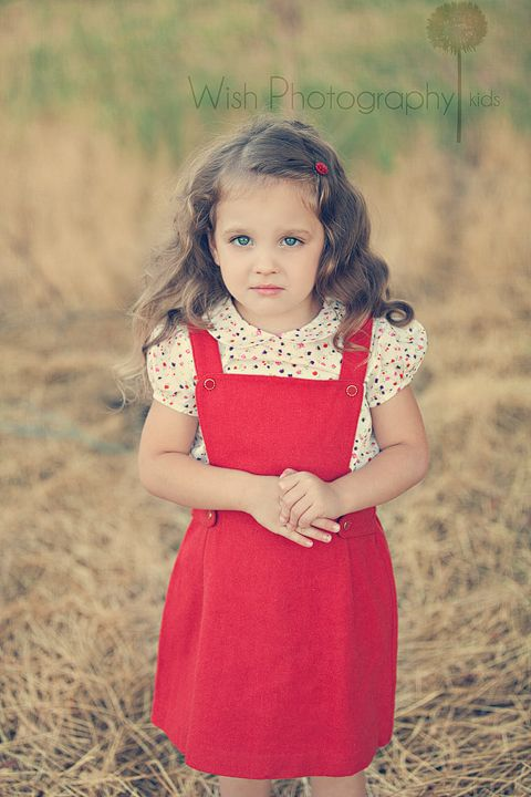 88 Best Janie And Jack Or Other Kid Clothing Images On