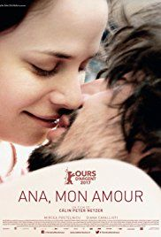 Ana, mon amour Watch Full Online Hd Movies,Ana, mon amour Letmewatchthis Full Free Online Tv-Series Ana, mon amour Watch your favorite movies online free