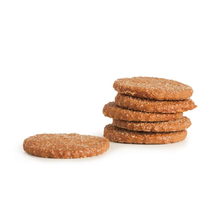 Spiced Christmas Cookies $9.95