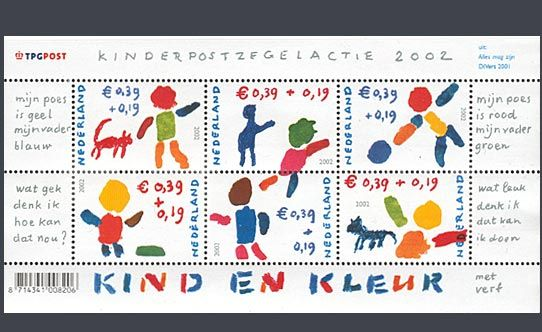 90 beste afbeeldingen over kinderpostzegels door de jaren heen op pinterest kerst rembrandt - Ontwerp kind ...