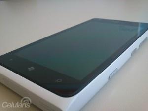 Nokia Lumia 910 y Lumia 920 llegarían el 5 de septiembre