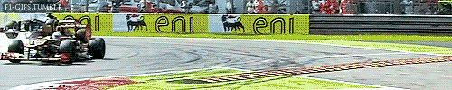 #2012  #italian grand prix  #formula 1  #monza  #fernando alonso  #podium  #gif