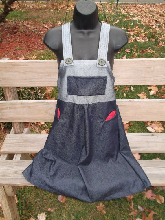 Young Marceline Adventure time cosplay by KittenWick on Etsy, $50.00