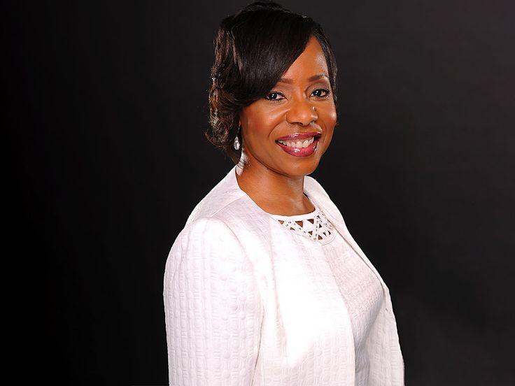 City of Clarksville announces Angela Jones earns housing, redevelopment certification