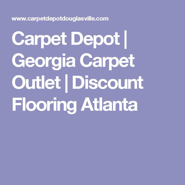 25 Best Ideas About Carpet Depot On Pinterest New