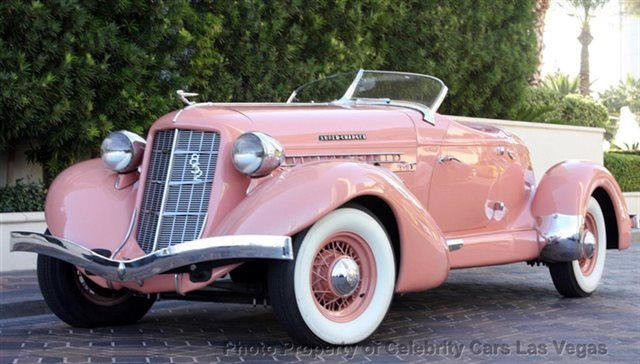 Auburn--great in pink! ...SealingsAndExpungements.com... 888-9-EXPUNGE (888-939-7864)... Free evaluations..low money down...Easy payments.. 'Seal past mistakes. Open new opportunities.'