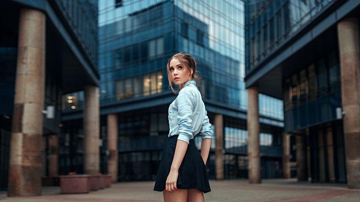 35PHOTO - Георгий Чернядьев - Kate-Ri