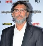 Cinestaan signs three-film deal with Rakeysh Omprakash Mehra.....For more visit: http://www.bollyvision.in/