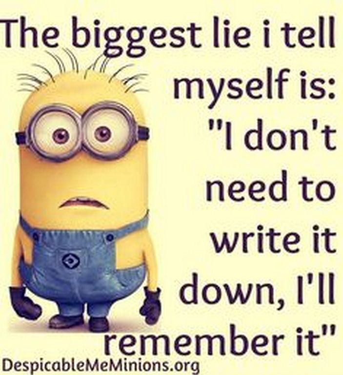Lol Minions (12:55:31 PM, Thursday 31, March 2016 PDT) – 10 pics
