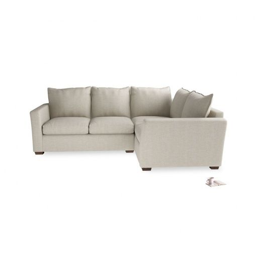 Very Small Corner Sofa Uk: Best 25+ Corner Sofa Ideas On Pinterest
