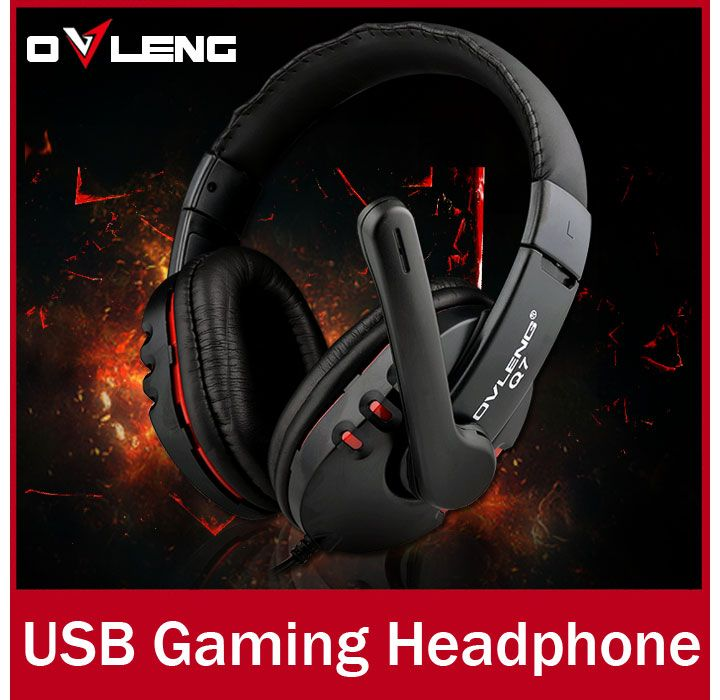 Cheap headset siberia, Buy Quality headset headphone microphone directly from China headset with microphone for computer Suppliers:    Brand Q7 USB Gaming Headphone Headset With Microphone and Volume Control For Computer Gamer Supper Bass Earphone fone