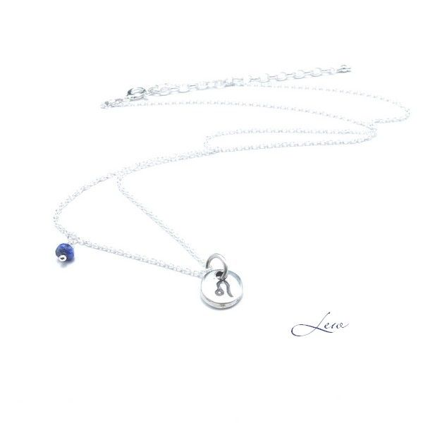 Lew 23.07-22.08 - DULCEDO biżuteria - biżuteria jest jak ubranie, bez niej czuję się naga