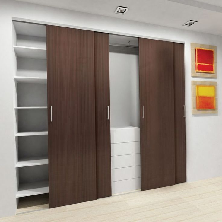 20 Best Images About Closet Doors On Pinterest: Best 20+ Door Alternatives Ideas On Pinterest