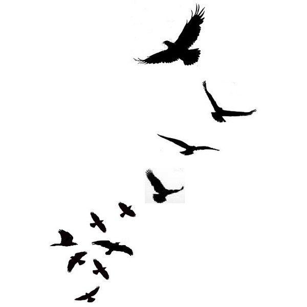 The Crow: Death Vol. 3 by J. O'Barr