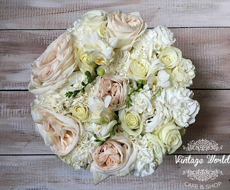#rose #box #rózsa #doboz #flower
