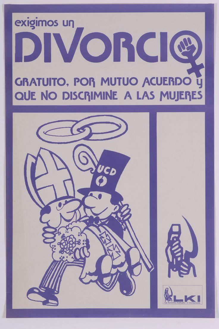LKI.-- [s.l.]: LKI [1980?] 1 lám. (cartel): col.; 64x42 cm. Contiene logotipo de LKI