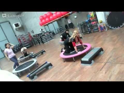 Monya fitness vi aspetta su Facebook: https://www.facebook.com/monya.mancuso?ref=tn_tnmn  Giwa Trampolini elastici professionali: http://www.giwafitness.it/trampolini-tappeti-elastici-fitness-C84.html