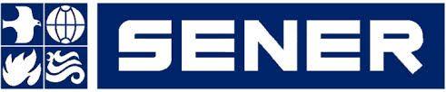 #SENER #Ingenieria y #Construccion #Bolsa de #empleo #trabajo #feina http://sener.asp.infojobs.net/