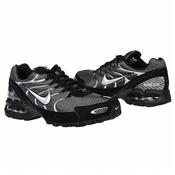 f50ab1891611 ... coupon mens air max torch 4 running shoe mens nike 6e52a ccade