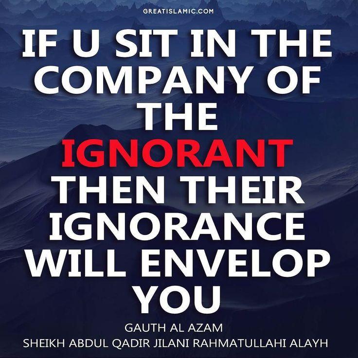 saying of sheikh Abdul Qadir Jilani Rahmatullah . #islamicquotes #islamicquotesandpictures #islam #sufiquotes #sufi #sunnah #ghousealazam #ghauthalazam