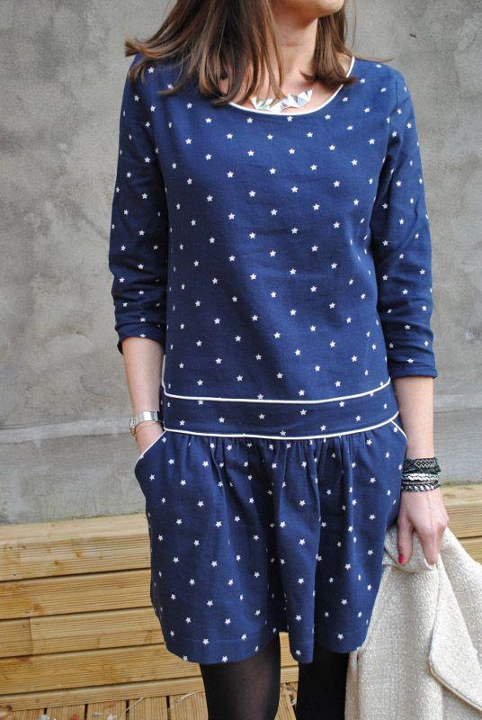 http://www.unesourisdansmondressing.com/2013/04/01/robe-a-etoiles/#more-31074