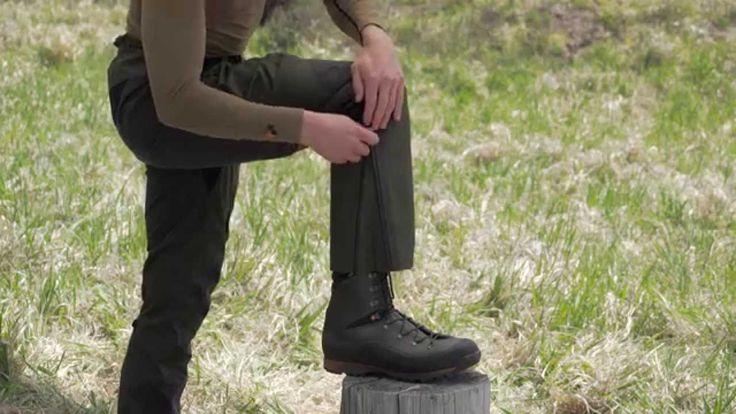 Beretta Thornproof Pants