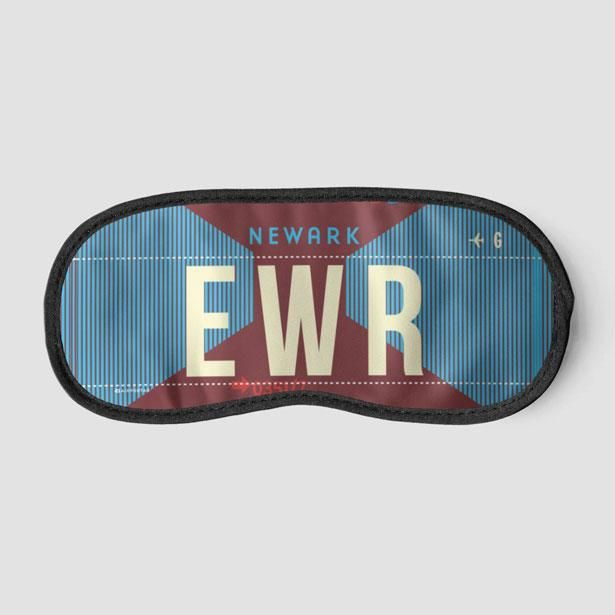 EWR - Sleep Mask