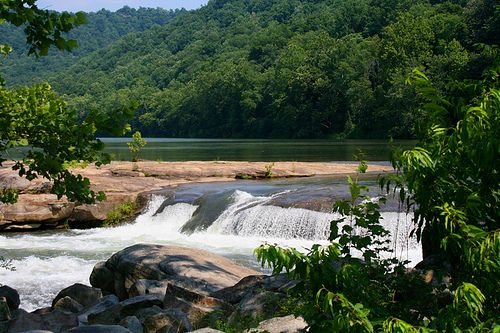 34 best west virginia wild and wonderful images on for Wild rivers motor lodge