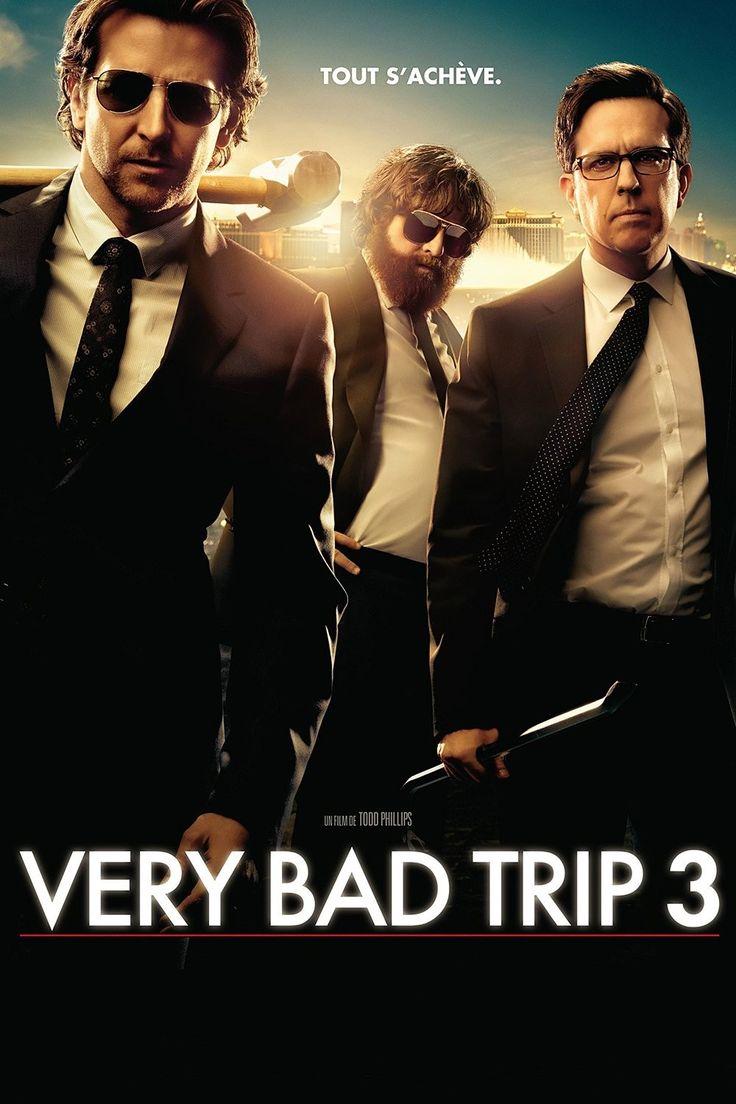 Very Bad Trip 3 (2013) - Regarder Films Gratuit en Ligne - Regarder Very Bad Trip 3 Gratuit en Ligne #VeryBadTrip3 - http://mwfo.pro/14218878