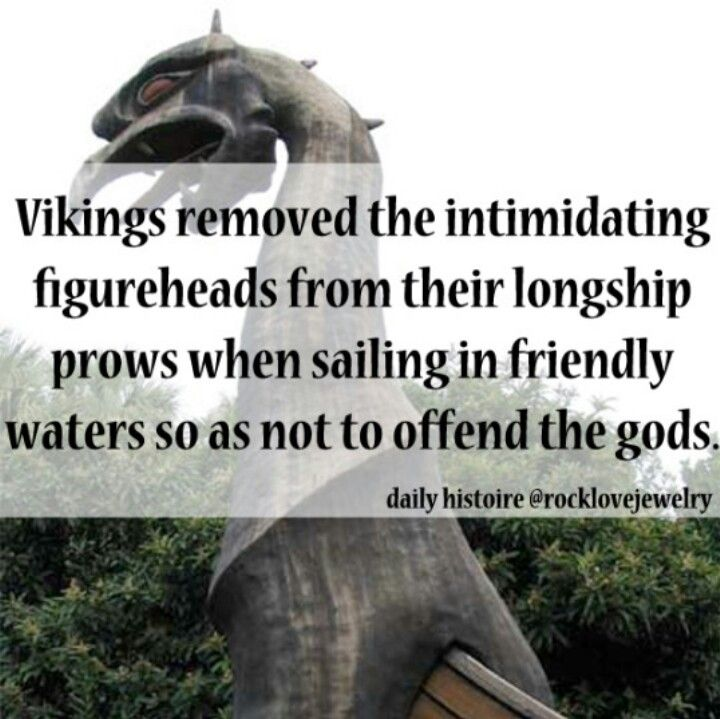 Viking Love Quotes: 25+ Best Ideas About Swedish Vikings On Pinterest