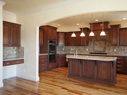 153 best kitchen images on pinterest | for the home, kitchen ideas