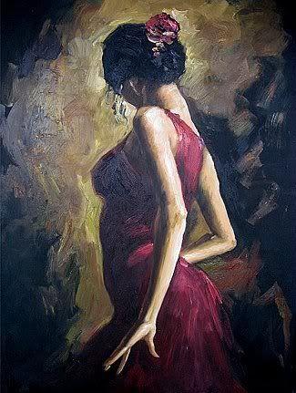 http://i234.photobucket.com/albums/ee278/propellerhead000/Art/FlamencoDancer.jpg