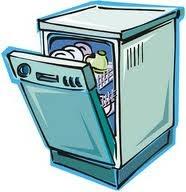 """""""[...]"""" Per avere piatti e lavastoviglie puliti e più sgrassati alla fine dei lavaggio e sopratutto liberi dai cattivi odori [...]"""