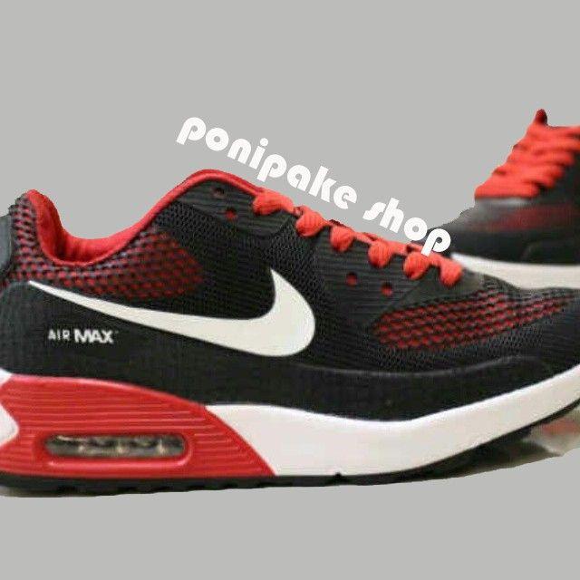 Nike Flyknit Rp. 320.000