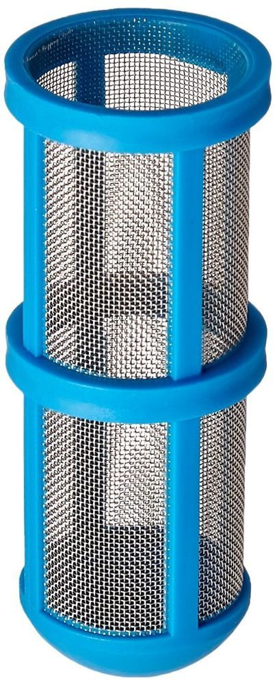 Hayward AX6009S In line Hose Filter Screen Replacement for Select Pool Cleaners  #NA