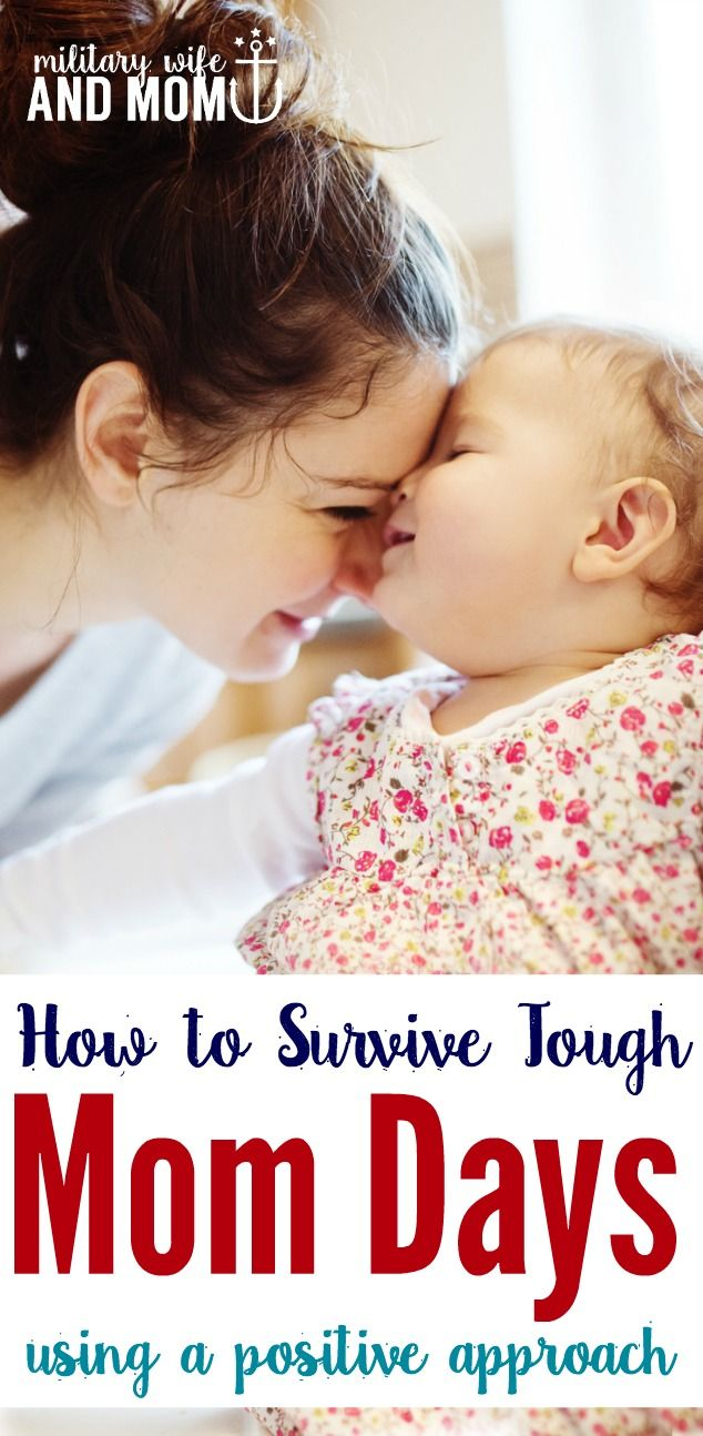How to survive the tough mom days when you're a tired mom. Such an important story. I'm go glad I read this today!  via @lauren9098