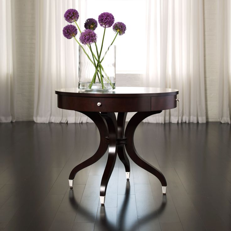 1000 Images About Ethan Allen Iconics On Pinterest