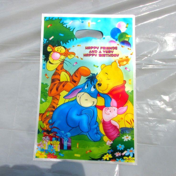 Купить товарБесплатная доставка! 40 шт./лот миньоны мультфильм тема ну вечеринку подарки сумки празднование ну вечеринку детский день рождения ну вечеринку украшения в категории События и праздничные атрибутына AliExpress.       Дорогие друзья                Добро пожаловать Фрэнк супермаркет магазин!!!                                     Па