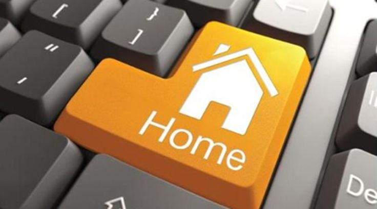 Want to know what are the Ways To Buy Your Dream Property Online? Check out the Blog http://www.jayceehomes.com/ways-to-buy-your-dream-property-online/