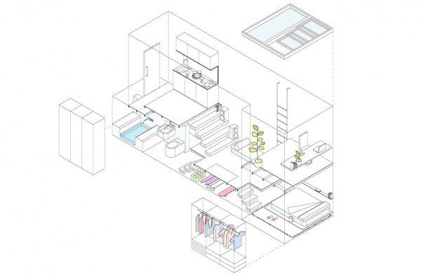105 best images about design ja detaljit on pinterest