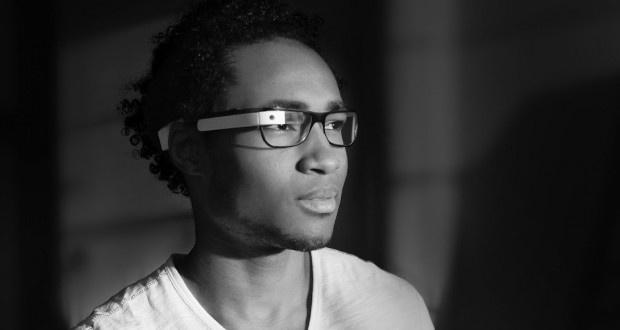In che modo i #Google Glass cambieranno l'#advertising?