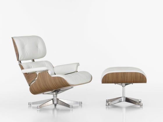 on pinterest eames charles eames stuhl and eames lounge st hle. Black Bedroom Furniture Sets. Home Design Ideas