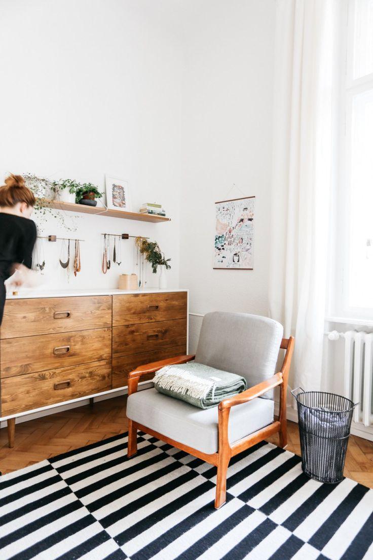 Erfreut Sofa Im Garten 42 Gestaltungsideen Fur Gemutliche Sitzecken ...