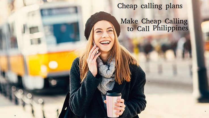 If you are searching uncostly #InternationalCalling plan to call Philippines then you can search online #CheapCallingPlan from 2yk and get more benefits. Know more - http://www.storeboard.com/blogs/business/local-call-service-vs-international-calling-cards/689028