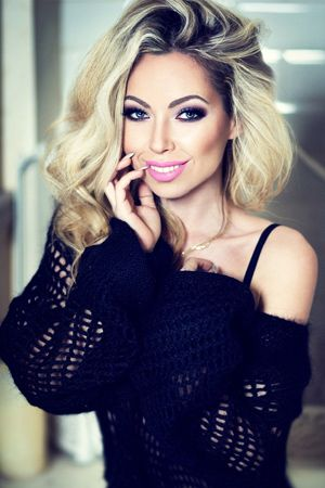 russian ladies dating real excort