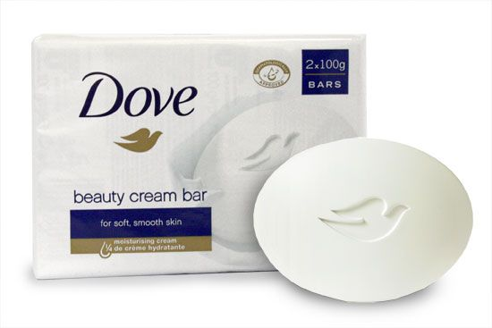 Dove Beauty Cream Bar 2x100g Dove Beauty Cream Bar 2x100g: Express Chemist offer fast delivery and friendly, reliable service. Buy Dove Beauty Cream Bar 2x100g online from Express Chemist today! (Barcode EAN=8000700000012) http://www.MightGet.com/january-2017-11/dove-beauty-cream-bar-2x100g.asp
