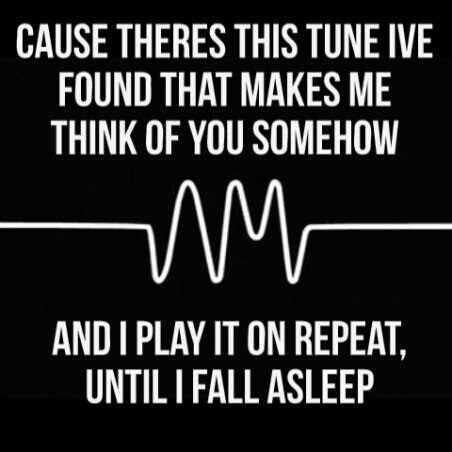 17 Best images about Song Lyrics on Pinterest | The smiths ...