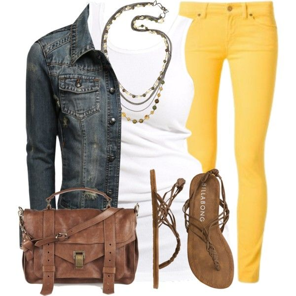 """""""Swell Sandals"""" by wishlist123 on Polyvore"""