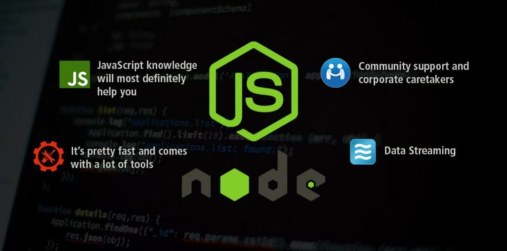 Laitkor Info Solutions is a node.js development company specialized in Node.js web & mobile application development. We have expert Node.js developers